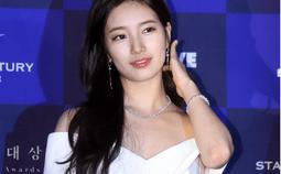 - Top 15 Idol tỏa sáng nhất tại thảm đỏ Baeksang lần thứ 54