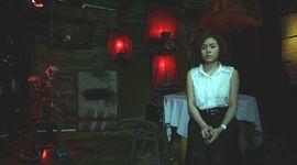 Sự kiên: 1001 chuyện bí ẩn về bùa ngải của showbiz Việt