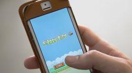 Sự kiện: Flappy bird: Game Việt gây sốt toàn cầu