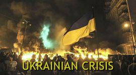 Sự kiện: Khủng hoảng Ukraine 2014 -  Tin tức khủng hoảng chính trị Ukraine và động thái của Nga, Mỹ, Nato
