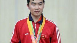 Sự kiện: Asiad 2014: Đại hội Thể thao châu Á lần thứ 17 (Asiad 17)
