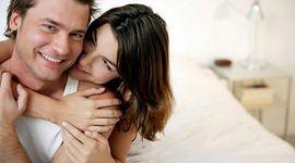 Sự kiên: Chuyện chăn gối vợ chồng