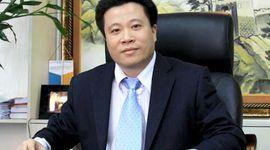 Sự kiện: Ông Hà Văn Thắm, cựu Chủ tịch OceanBank bị bắt