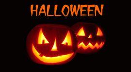 Sự kiện: Lễ hội Halloween 2014
