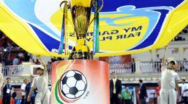 Sự kiện: AFF Cup 2014