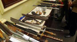 """Sự kiện: Ẩn số về """"kho vũ khí"""" của giang hồ vùng Duyên Hải"""