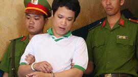 Sự kiện: Kỳ án vườn mít rúng động tỉnh Bình Phước