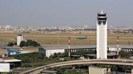 Sự kiện: Sự cố mất điện ở sân bay Tân Sơn Nhất