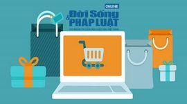 Sự kiên: Kinh doanh Online