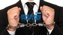 Sự kiên: Những tên tội phạm khét tiếng