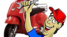 Sự kiện: Cách sửa chữa xe