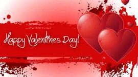Sự kiên: Lễ tình nhân - Valentine