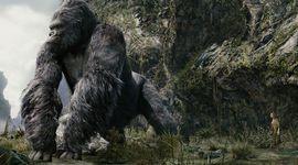 Sự kiên: Kong: Skull Island