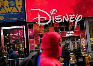 Thương vụ đình đám: Hãng Disney mua Fox sẽ được tiếp nhận hàng loạt phim bom tấn