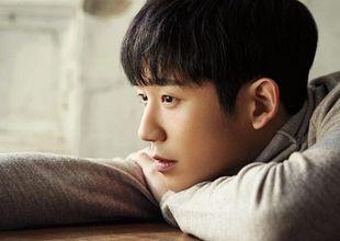 Jung Hae In không phải là lựa chọn đều tiên cho vai diễn trong 'Chị đẹp mua cơm ngon cho tôi'