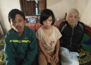 """Nỗi bất hạnh của cụ ông trở về từ """"cõi chết"""" ở nhà tù Phú Quốc"""