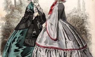 """Đời sống - Những kiểu làm đẹp """"nhanh chết"""" của phụ nữ thời xưa"""