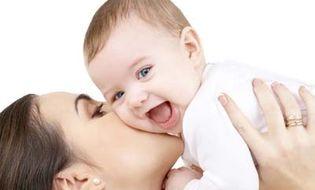 Xã hội - Mua bán ngầm noãn trứng phụ nữ: Hậu họa khôn lường