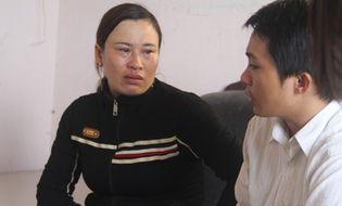 Tin pháp luật - Mẹ tố công an đánh con trai bại liệt hai chân