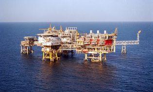 Thế giới 24h - Ấn Độ đạt thỏa thuận tiếp tục thăm dò dầu khí trên Biển Đông