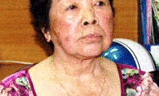 Hồ sơ vụ án - Trần tình của cụ bà 80 tuổi điều hành đường dây ma túy siêu khủng