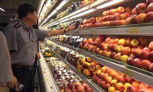 Kinh doanh - Hà Nội: Thanh tra hàng loạt siêu thị