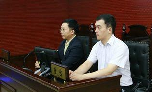 """Thế giới 24h - Giáo sư Trung Quốc ra tòa vì tố giác """"đổi tình lấy điểm"""""""
