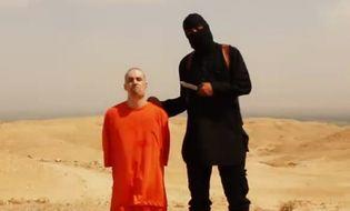 Thế giới 24h - Hé lộ danh tính sát thủ chặt đầu phóng viên Mỹ