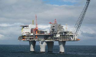 Thế giới 24h - Nhật Bản phát hiện mỏ dầu khí mới ngoài khơi Việt Nam