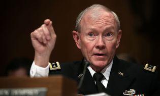 Thế giới 24h - Mỹ để ngỏ khả năng không kích phiến quân IS ở Syria