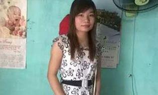 Sự kiện hàng ngày - Phát hiện thi thể nghi của thiếu nữ mất tích ở Hà Tĩnh