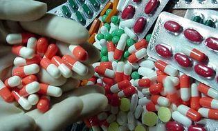"""Doanh nghiệp - Nhập thuốc kém chất lượng 5 """"ông lớn""""ngành dược bị phạt 500 triệu"""