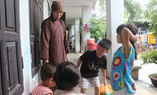 Nghi án - Điều tra - Thành ủy Hà Nội yêu cầu tiếp tục điều tra vụ chùa Bồ Đề