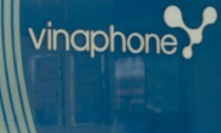 Thị trường - Vụ tự ý kích hoạt dịch vụ: VinaPhone xin lỗi khách hàng!