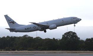 """Thế giới 24h - Chiến đấu cơ Trung Quốc """"khiêu khích"""" máy bay do thám Mỹ"""
