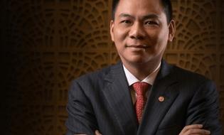 Doanh nhân - Đại gia Việt có biệt danh như thế nào?