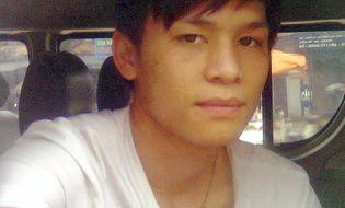 Nóng trong tuần - Hung thủ giết người yêu ở Truông Mung đã khai gì?