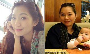 Cộng đồng mạng - Bà mẹ 4 con gây kinh ngạc vì mặt xinh, dáng đẹp như hot girl