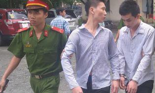 An ninh - Hình sự - Đang cưỡng hiếp thiếu nữ, bị công an ập vào bắt quả tang