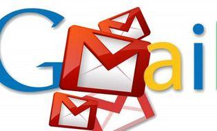 Internet & Web - 5 cách dọn dẹp hộp thư Gmail