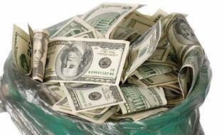 Doanh nghiệp - Cậu bé Việt thừa kế 100 triệu USD của tỷ phú Mỹ