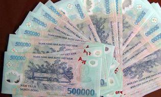 An ninh - Hình sự - Phú Yên: Mất 19 triệu đồng quỹ bảo trợ nạn nhân chất độc da cam