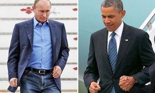 Bình luận - Đã đến lúc giải quyết ổn thỏa cuộc khủng hoảng Ukraina