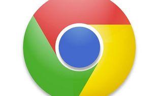 Khám phá - 11 phím tắt hấp dẫn nhất trên trình duyệt Google Chrome