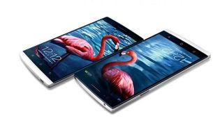 Sản phẩm số - Điện thoại Oppo có nên mua không?