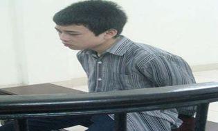 Hồ sơ vụ án - Xót xa chuyện cậu bé 14 tuổi giết người, lấy tiền chơi game