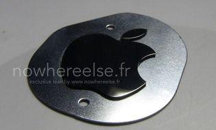 Sản phẩm số - iPhone 6 có giá dự kiến trên 20 triệu đồng