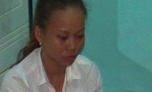 """Hồ sơ vụ án - """"Kiều nữ"""" tra tấn tình nhân trẻ đến chết"""