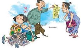 Gia đình - Ngoại tình: Lừa đuổi vợ khỏi nhà, tra tấn con trai trầm cảm