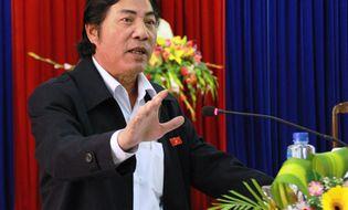 Sự kiện hàng ngày - Xác minh thông tin bạn đọc quan tâm về ông Nguyễn Bá Thanh